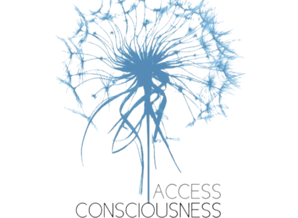 access-consciousness-dotik-lahkotnosti