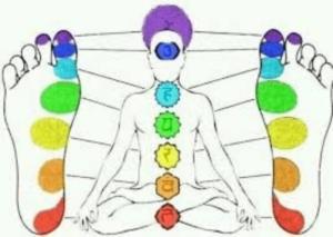 refleksna-masaza-z-obravnavo-caker-dotik-lahkotnosti